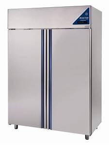 Kuhlschrank zweiturig mobel design idee fur sie for Kühlschrank zweitürig