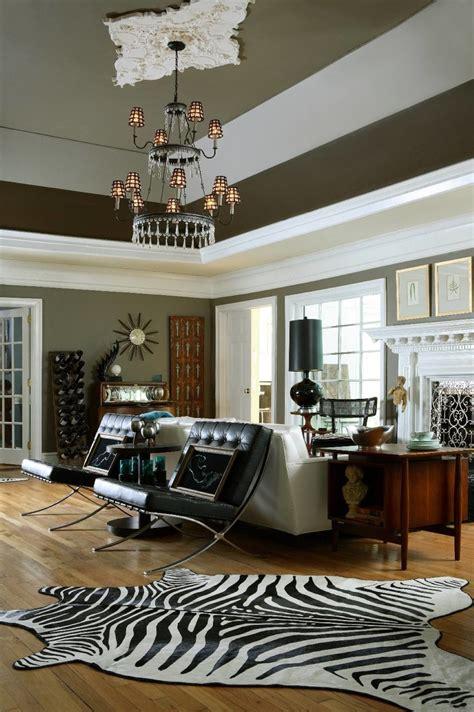 Wohnen Mit Stil by Eclectic Style Interior Design Ideas