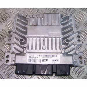 Ford Focus 1 8 Tdci 115 : calculateur moteur pour ford focus 1 8 tdci 115 ref 5ws40607b t 7m51 12a650 apb ford sur ~ Medecine-chirurgie-esthetiques.com Avis de Voitures