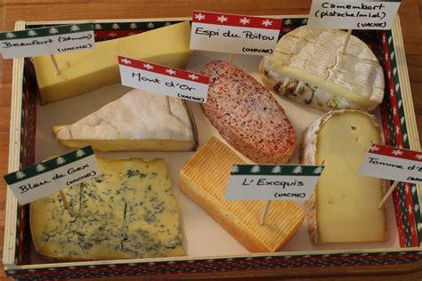 combien de pates par personne les fromages de clairette combien de fromages par personne 187 les fromages de clairette