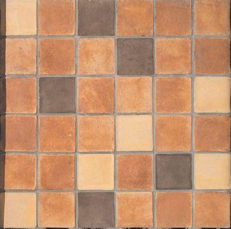 westside tile canoga park concrete tile westside tile and