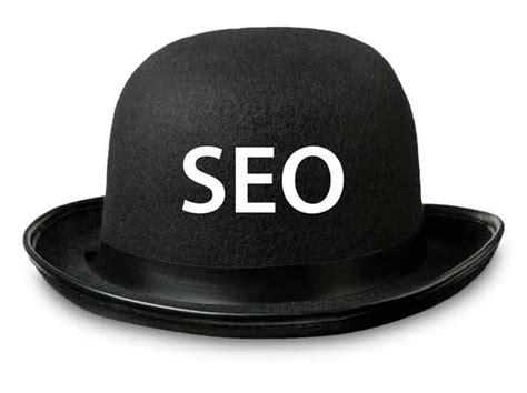 Black Hat Seo by Must Seo Acronyms Mmdbiz