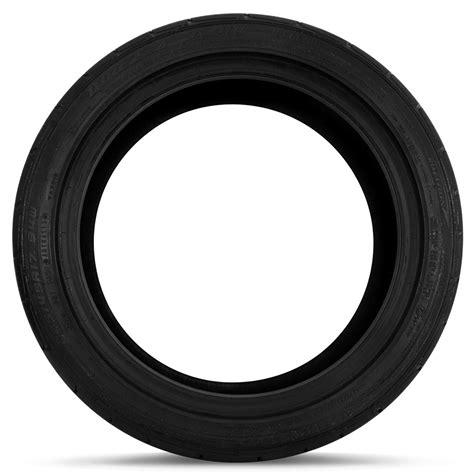 pneu   aro  dz carro pneus dunlop direzza