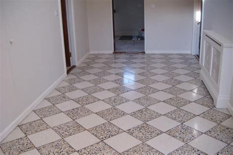 rugby tile grout cleaning restoration services