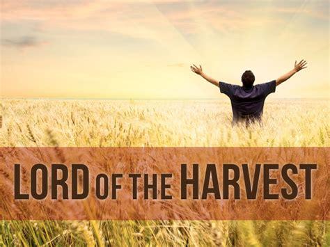 not angka jangan lelah bekerja diladangnya tuhan evangelism strategies international 187 archive 187 how