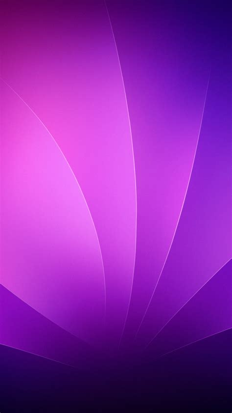 purple iphone background purple leaves abstract iphone 5s wallpaper iphone 5 s