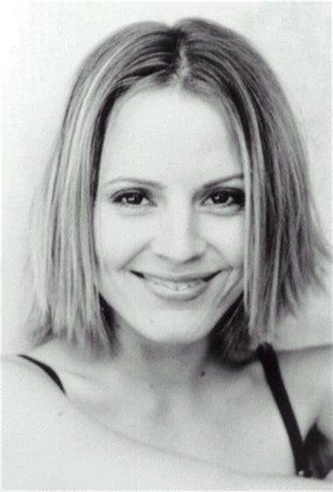 actress emma caulfield emma caulfield actresses pinterest emma caulfield