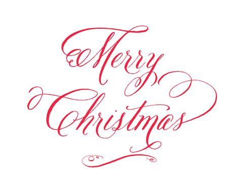 inkling creative design studio free printable merry christmas