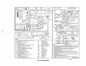 Fig  11 U2014wiring Diagram