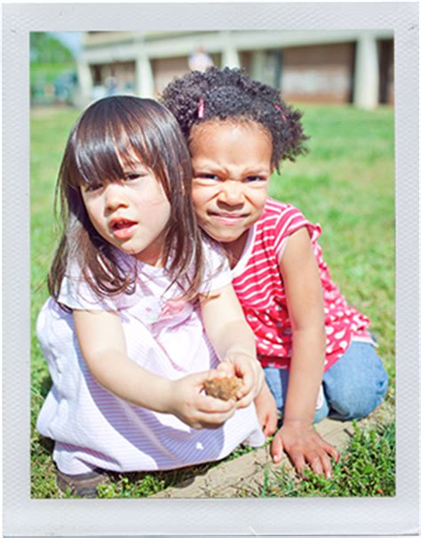 ectacenter org the early childhood technical assistance 382 | 06