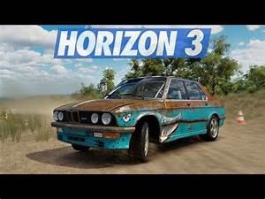 Meilleur Voiture Forza Horizon 3 : jeux de voiture gratuit pc doovi ~ Maxctalentgroup.com Avis de Voitures