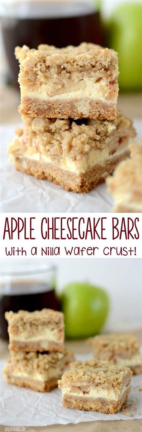 nilla wafer recipes ideas  pinterest vanilla