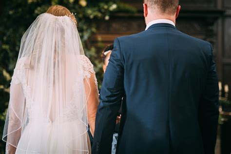 Married At First Sight 2020 UK couples, episodes and how ...