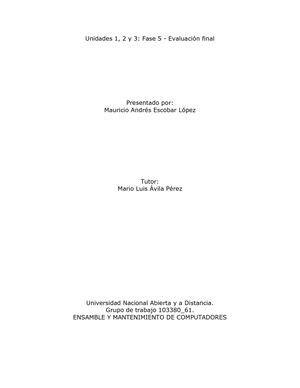 Calaméo - Manual Instalación Windows y Linux