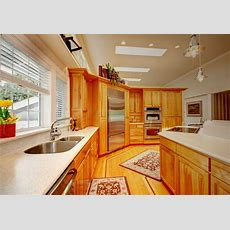 Homepage  Roohome  Home Design & Plans