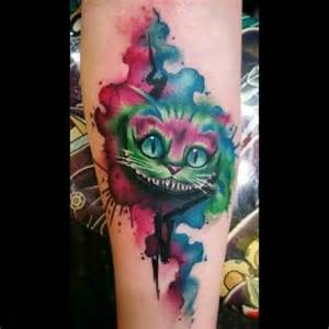 Pickle On The Christmas Tree by 17 Mejores Ideas Sobre Cheshire Cat Tattoo En Pinterest