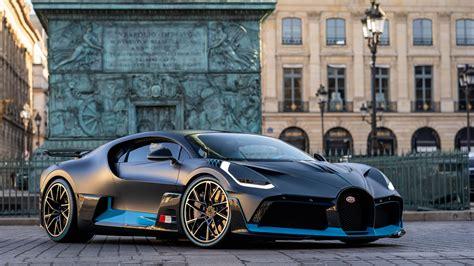 Click on any wallpaper of bugatti below to get full size hd wallpaper. Bugatti Divo in Paris 4K Wallpaper   HD Car Wallpapers   ID #11339
