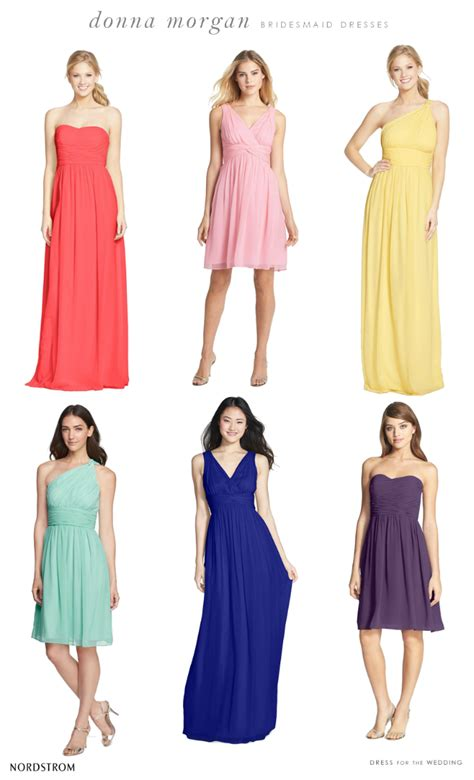 Find The Perfect Bridesmaid Dresses At Nordstrom. Trying On Wedding Dresses Plus Size. Blush Wedding Dress Where To Buy. Champagne Colored Wedding Dresses With Sleeves. Red Wedding Dresses Online. Strapless Wedding Dresses Boring. Champagne Wedding Dress With White Bouquet. Wedding Dresses On The Gold Coast Australia. Blue Victorian Wedding Dresses