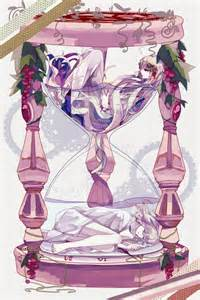 Scheherazade Magi Labyrinth of Magic