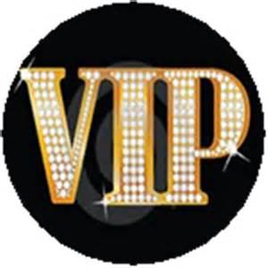 Roblox VIP Game Pass