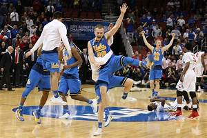 The Go Joe Bruin UCLA Men's Basketball Season Preview