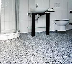 Bodenbelag Bad Pvc : bodenbelag bad best badezimmer badezimmer anthrazit boden design badezimmer fu boden with ~ Sanjose-hotels-ca.com Haus und Dekorationen