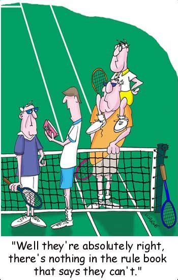 fun tennis quotes quotesgram