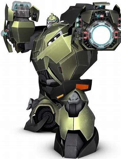 Transformers Bulkhead Prime Imagenes Transparent Characters Decepticon