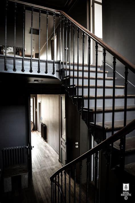 afficher limage dorigine escalier en  escaliers