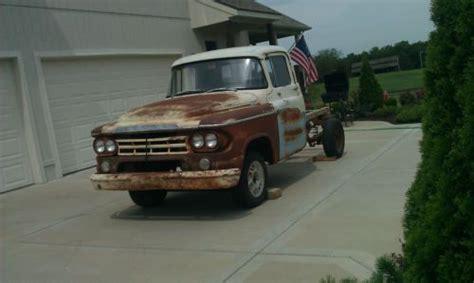 purchase   dodge pickup truck   liberty