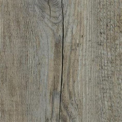 vinyl plank flooring click lock home legend take home sle pine winterwood click lock