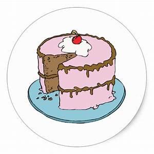 Food Cartoon Desserts Candy Lollipop Dessert Candies Clip ...