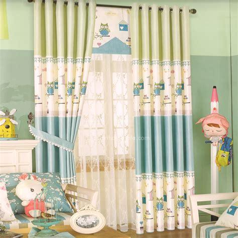 rideaux pour chambre rideaux pour chambre d enfant ag design fcc xl6307 rideau