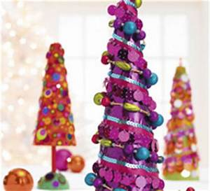 399 Homemade Christmas Decor Ideas Gifts and More