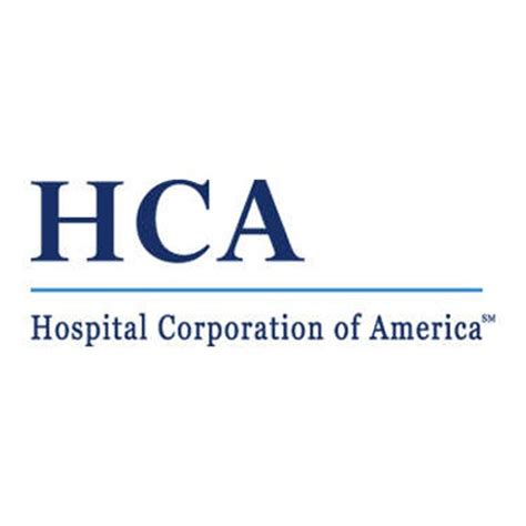HCA Holdings on the Forbes Global 2000 List