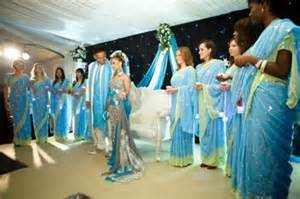 somali wedding dress this somali wedding pic heavy reception project wedding forums