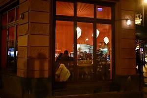 Maxie Eisen Frankfurt : 48 hours in frankfurt am main gastrogays ~ Orissabook.com Haus und Dekorationen