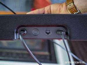 Sonos Beam Hdmi Wiring Diagram