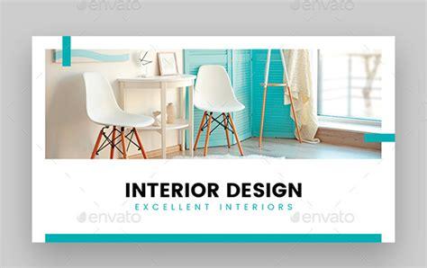interior designer business card designs