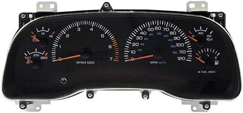manual repair free 1993 dodge dakota instrument cluster 2000 dodge dakota instrument cluster repair with 45rfe auto trans