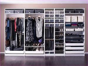 Ikea Pax System : decorating the kitchen for christmas ikea pax shoe storage ikea pax closet system interior ~ Buech-reservation.com Haus und Dekorationen