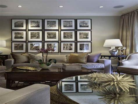 Best Living Room Color Schemes : Best Living Room Color Schemes