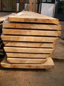 Planche De Bois Brut Pas Cher : galerie photos de notre scierie ~ Dailycaller-alerts.com Idées de Décoration