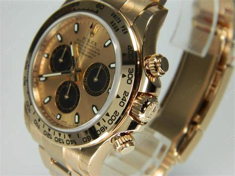 Will amazon ever add bitcoin to its list of accepted payment systems? Buy original Rolex Daytona 116505 with Bitcoins! - BitDials | The Bitcoin Luxury Boutique