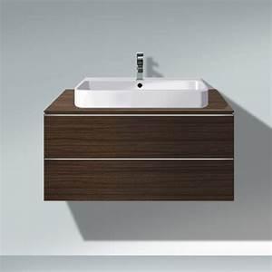 Duravit Happy D : duravit 03175800291 2nd floor 22 7 8 inch vanity washbasin duravit 03175800001 2nd floor 22 7 8 ~ Orissabook.com Haus und Dekorationen