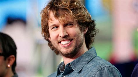 What Happened to Jon Heder - News & Updates - Gazette Review
