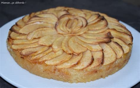 cuisine tarte aux pommes tarte aux pommes sans pâte blogs de cuisine