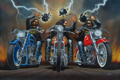 Best 25+ Motorcycle Art Ideas Only On Pinterest