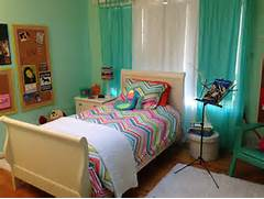 Teenage Girl Room Ideas Blue by Small Bathroom Small Bathtub Ideas And Options Pictures Amp Tips From Hgtv