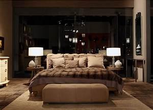 Wohn Schlafzimmer Einrichten : top 10 luxusbetten f r schlafzimmer moderne zimmer schlafzimmer einrichten und schlafzimmer ~ Sanjose-hotels-ca.com Haus und Dekorationen